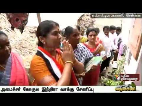 Vakkala-Perumakkale-26-04-2016-Puthiyathalaimurai-TV