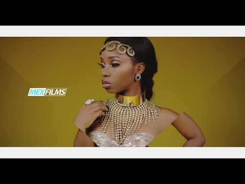 MC GALAXY - Fine Girl (Official Video)