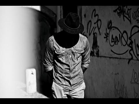 NBC feat. Sir Scratch - Espelho (Video Oficial)