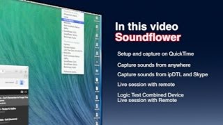 Nonton Soundflower Capture The Sounds From Your Mac Film Subtitle Indonesia Streaming Movie Download