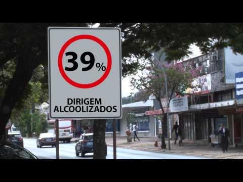 Após quatro anos de tolerância zero na Lei Seca, motoristas ainda desobedecem as regras