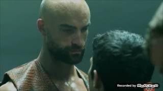 Nonton İnanilmaz dövüş sahnesi TR altyazili Film Subtitle Indonesia Streaming Movie Download