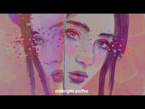 Ramona - Tristes Ojos | Letra