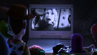 Nonton Toy Story Of Terror  Compilation   Trailer Film Subtitle Indonesia Streaming Movie Download