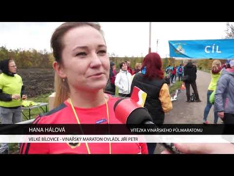 TVS: Sport 30. 10. 2017
