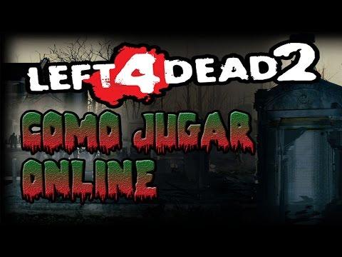 deadz (2013) pc