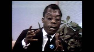 Nonton I Am Not Your Negro Clip   Real Danger Film Subtitle Indonesia Streaming Movie Download