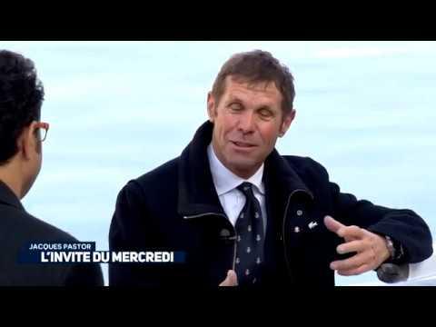 Monaco Info - Le JT : mercredi 24 janvier 2018