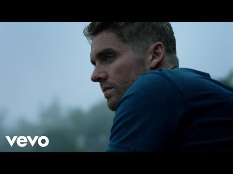 Video Brett young - like i loved you 1 hour edition download in MP3, 3GP, MP4, WEBM, AVI, FLV January 2017