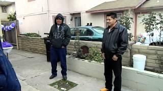 King City (CA) United States  city photos gallery : Cayetano y Fidela Boda 2012 King City California USA 7