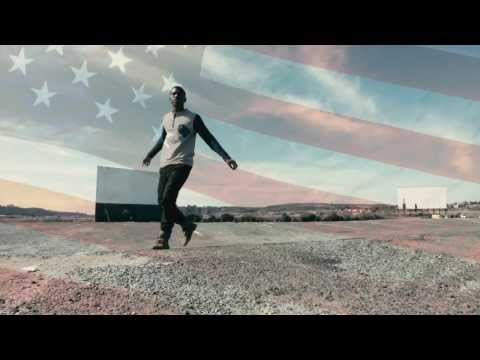 Video: John Givez - American Dream