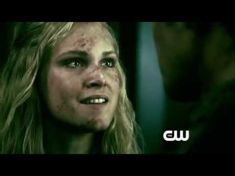 The 100 1.13 (Preview)
