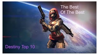 Are you good at Destiny and want and audience to see it?Email me at XxtwistJ@gmail.comVl2's Montage: https://www.youtube.com/watch?v=CwvzlujTJ-MDysclosure's Montage and Twitch: https://www.youtube.com/watch?v=MCWeiQ_XGIQhttp://www.twitch.tv/dysclosure