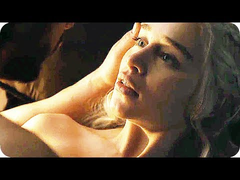 GAME OF THRONES Season 7 Episode 7 FEATURETTES (2017) GoT Season Finale