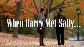 Video When Harry Met Sally — Breaking Genre Conventions MP3, 3GP, MP4, WEBM, AVI, FLV Desember 2018