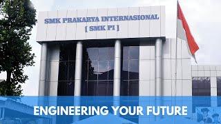 Download Video SMK PI 1952 COMPANY PROFILE MP3 3GP MP4