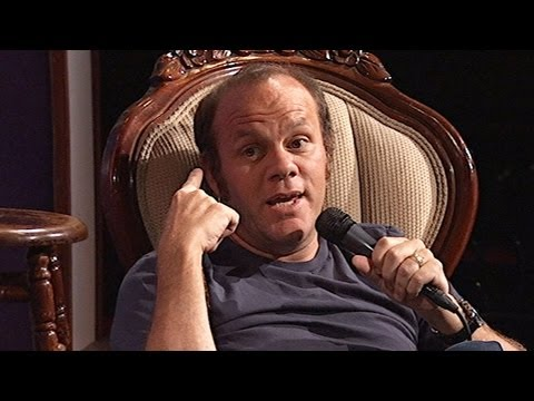 Dom Irrera Live from The Laugh Factory with Tom Papa (Comedy Podcast)