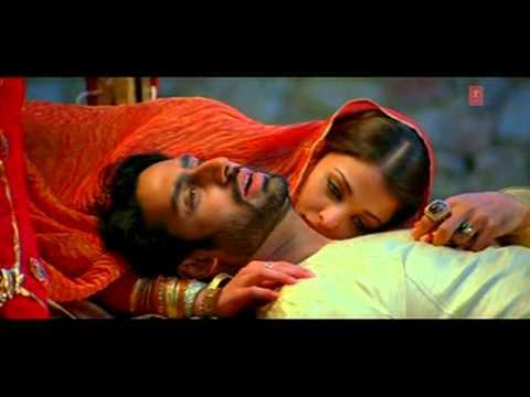 Video Behka Diya Hamein (Full Song) Film - Umrao Jaan download in MP3, 3GP, MP4, WEBM, AVI, FLV January 2017