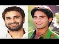 'तुमसे अच्छा कौन है' के हीरो हो गए है फटे हाल | Downfall of Nakul Kapoor