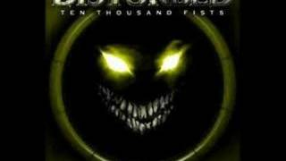Video Disturbed - Deify MP3, 3GP, MP4, WEBM, AVI, FLV Agustus 2018