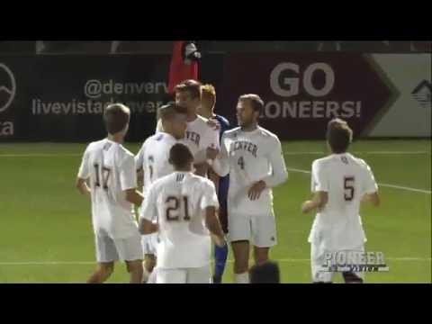 MSOC v Fort Wayne (24 SEP 16) - Video Highlights