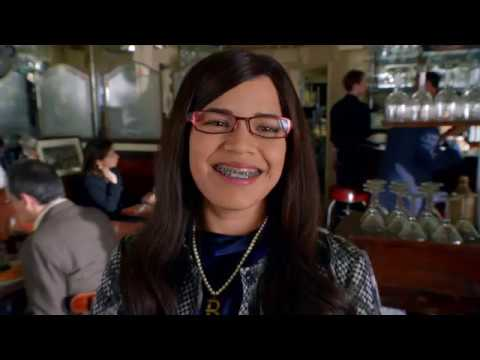 Betty & Daniel - Season 4 Episode 5 (𝟐/𝟑) HD 1080p | Ugly Betty