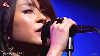 宇多田ヒカル   Utada Hikaru ♪ First Love - in New York