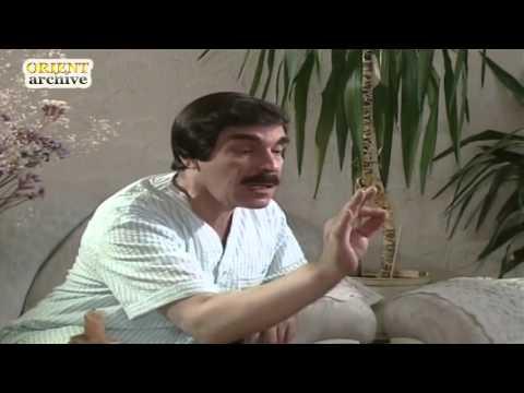 مرايا 99 - حفلة على غفلة  | Maraya 99 - 7afleh 3ala Ghafleh HD
