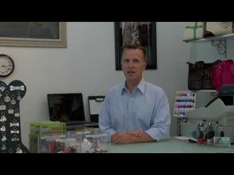 Retail Business Tips : Retail Business: Writing a Business Plan