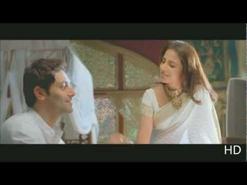 Download Labon Ko Labon Pe   Bhool Bhulaiyaa [2007] hd file 3gp hd mp4 download videos
