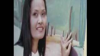 Trailer - Fra Thailand Til Thy