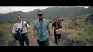 Download lagu 4wd Band Bali Ngopi Malu Jon Mp3