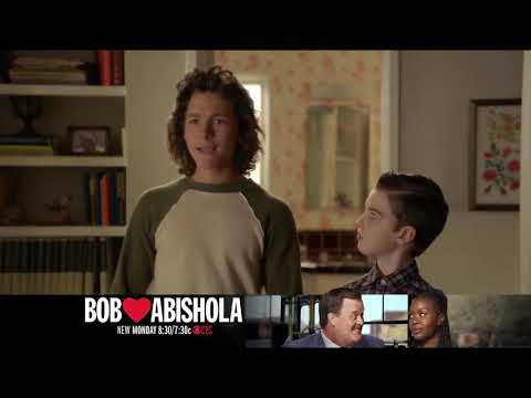 Young Sheldon Season 3 Episode 8 | Mary Cooper Taking her House back from the Devil