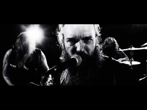 Corroded - Fall Of A Nation