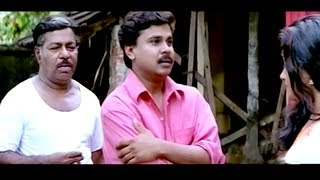 Video Dileep Kalabhavan Mani Super Hit Comedy | Malayalam Comedy | Best Comedy Scenes MP3, 3GP, MP4, WEBM, AVI, FLV Mei 2018