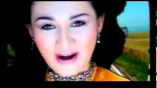 NINI CARLINA - PANAH ASMARA - OFFICIAL VERSION