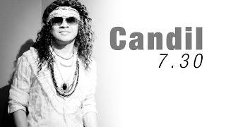 Candil 7 30