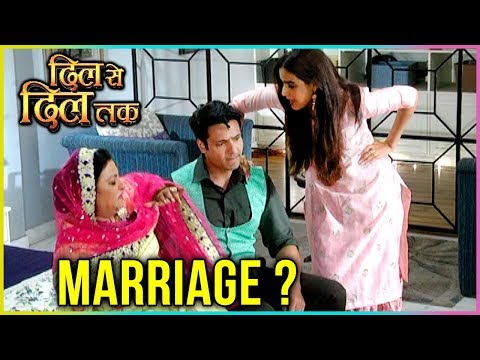 Teni Getting MARRIED To The NEW ENTRY? | Dil Se Di