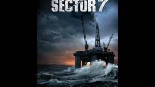 Nonton Sector 7   Teaser Trailer Ov Film Subtitle Indonesia Streaming Movie Download