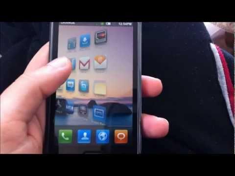 Скачать Андроид Для Samsung Galaxy S I9000 Android 2.3.4