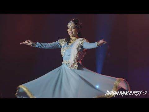 Video Samjhawan | Bolna | Humma - Kathak Bollywood dance | Svetlana Tulasi | Choreo: Kumar Sharma download in MP3, 3GP, MP4, WEBM, AVI, FLV January 2017