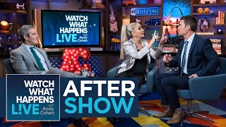 Video After Show: How Jeff Lewis And Shannon Beador Became Friends | Flipping Out & RHOC | WWHL MP3, 3GP, MP4, WEBM, AVI, FLV Februari 2019