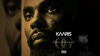 Kaaris ft. Kalash Criminel - 4Matic