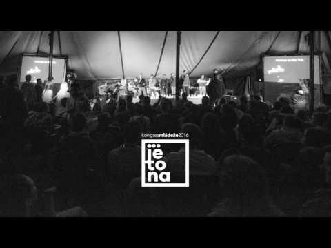 Hudba doznívá (acoustic live)
