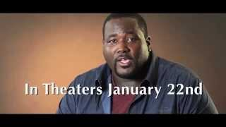 Nonton GREATER . . . In Theaters January 22, 2016 Film Subtitle Indonesia Streaming Movie Download