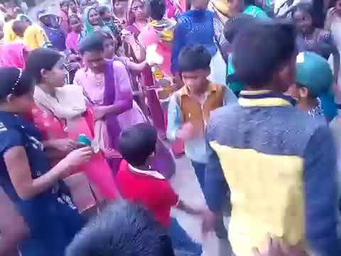 Video Hot singh bhojpuri video xxx 2017 download in MP3, 3GP, MP4, WEBM, AVI, FLV January 2017