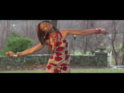 "TolumiDE ""My Love"" (Official Video)"