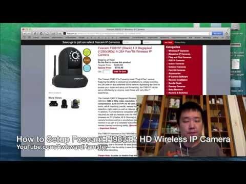 Fi9831w firmware download
