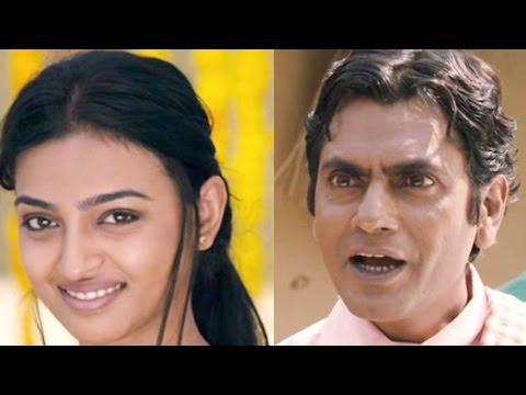 When Nawazuddin Siddiqui Was Eager To See Radhika