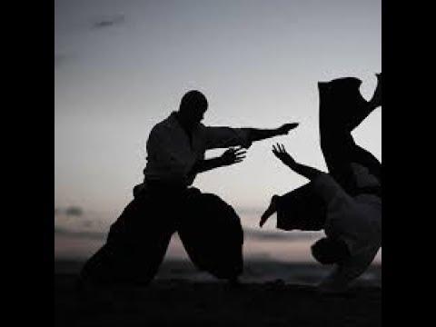 Aikido vs Aikido, nice Randori. Рандори. 06.11.17